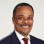 Richard Levychin, CPA, CGMA