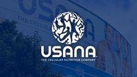 USANA IR Presentation Q1 2020