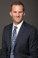 Brent Neidig